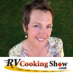 rvcookingshow.com