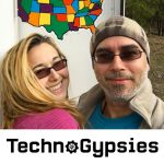 technogypsies.blog