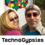 technogypsies.blog