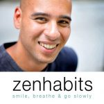 zenhabits.net